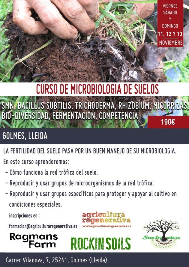 poster-curso-microbiologia_v1