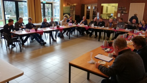 theory chroma course 2017 zundert